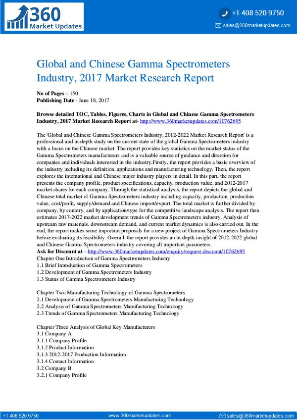 analysis of the high tech company An analysis of the employment effects of the washington high technology business and occupation (b&o) tax credit: technical report upjohn institute working paper 12-187 kalamazoo, mi: we upjohn institute working paper 12-187 kalamazoo, mi: we.