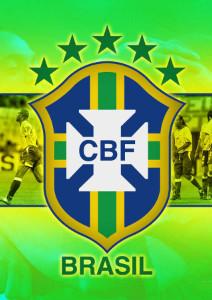 Business News Brazil national football team