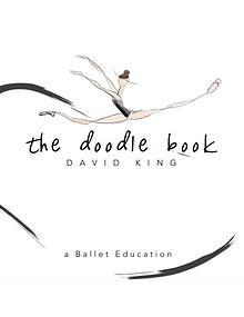 A Ballet Education Book Collection