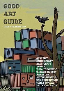 Good Art Guide