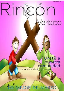 Rincón Verbito