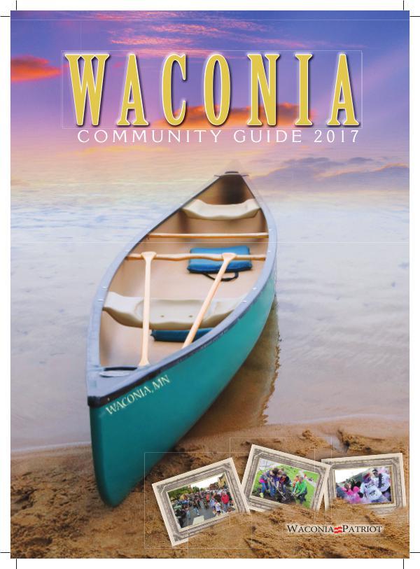 WaconiaGuide2017LoREz