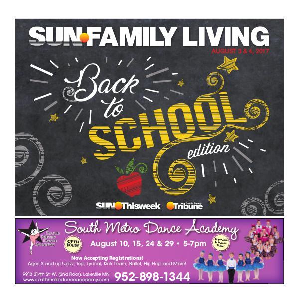SunFamilyLiving_8-3-17