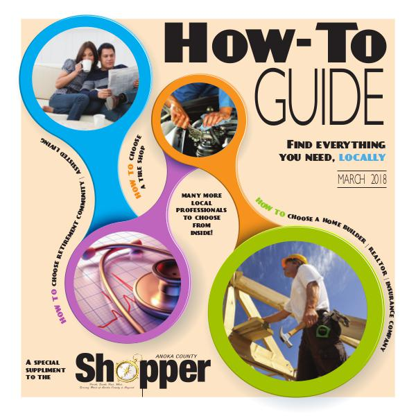How-To Guide_2018
