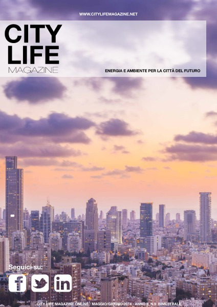 comment life in the city and Poverty and america's children here's life inner city comment policy huffpost press room ©2018 oath inc.