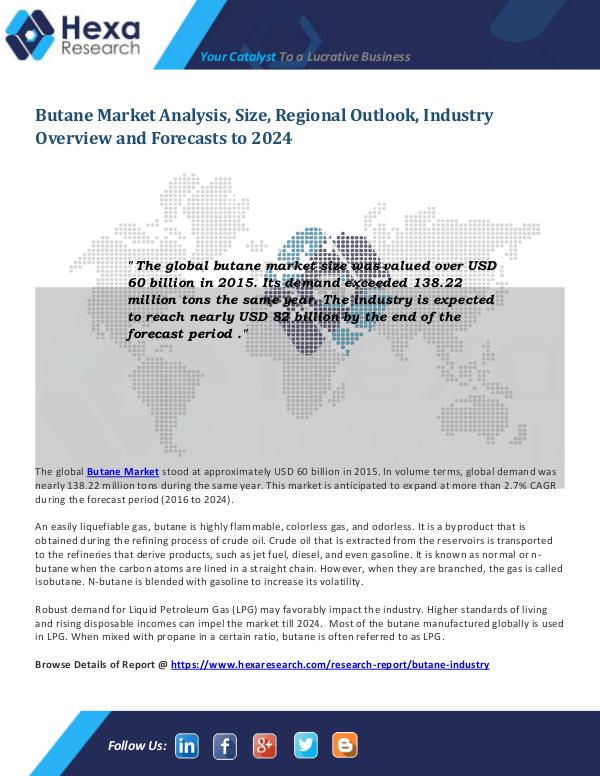an analysis of the chemical industry Strategic analysis of chemical industry submitted by: group 4 companies under view tata chemicals basf cipla pharmaceutical company hindustan organic chemicals ltd.