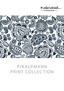 P/Kaufmann Print Collection