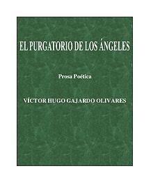 El Purgatorio De Los Ängeles
