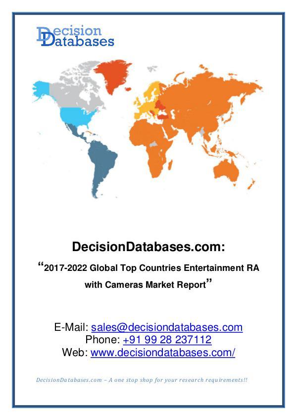 global driver cab damper industry 2015