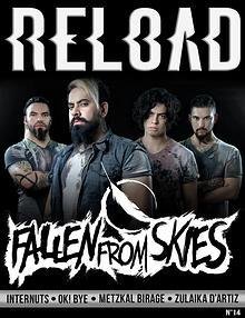 Reload/RevistaDigital/2017