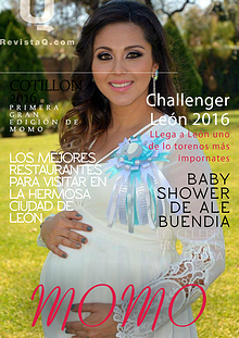 Revista MOMO