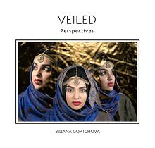 Veiled: Perspectives