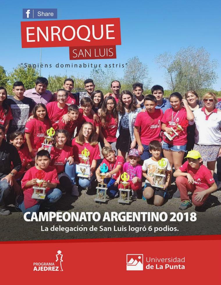 Revista - 10º Edición