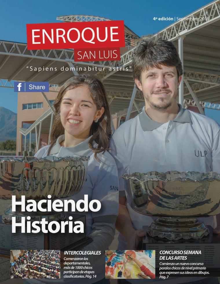 Revista Digital de Ajedrez - 4º Edición