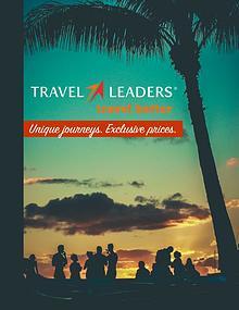Group eBook