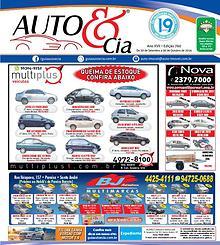 Edição 760 - Auto & Cia