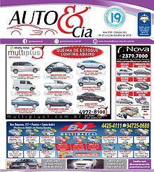 Edição 761 - Auto & Cia