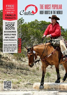 Cavallo Catalog