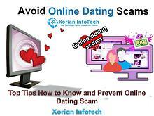Xorian Infotech Scam Alert