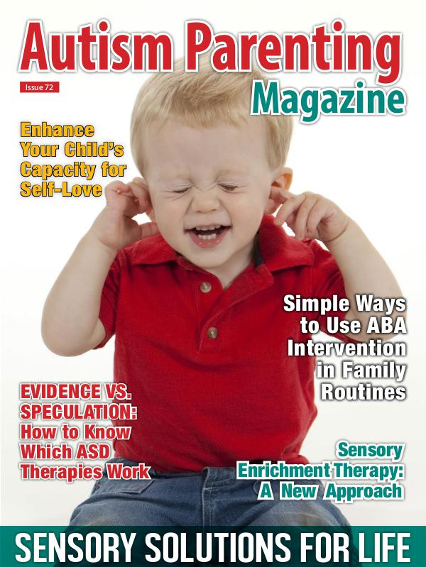 parenting magazine Parents, published by meredith corporation, is an american mass circulation monthly magazine that features scientific information on child development geared to help parents in raising their children.