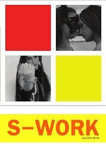 S-Work No.69