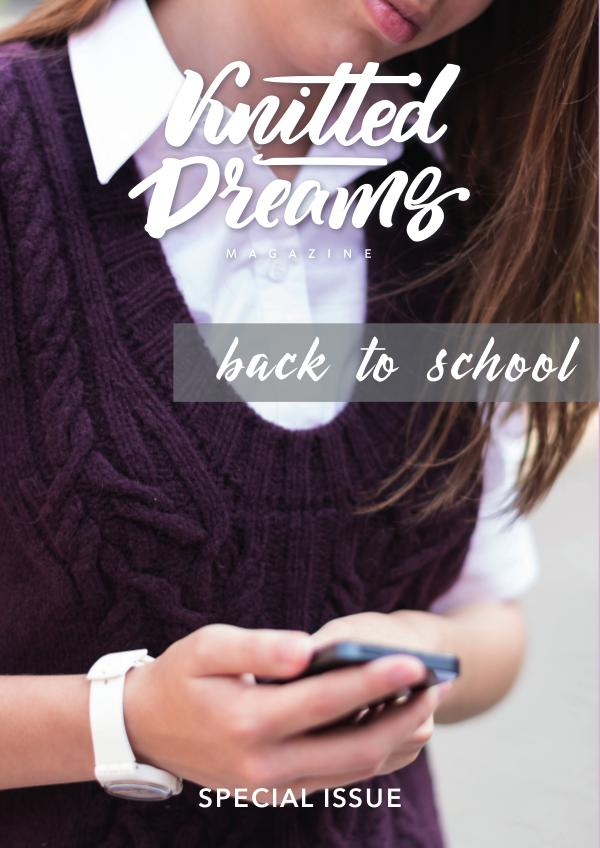 Knitted Dreams Magazine Full Knitted_dreams_special