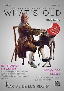 Glossário Musical