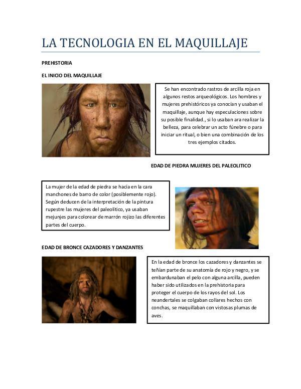 MAQUIFICCION TECNO 1