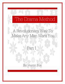 The Drama Method PDF FREE Download