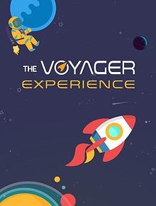 Voyager EX