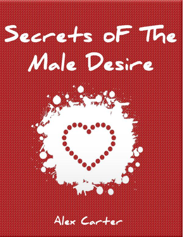 Free Download How To Make Him Desire You