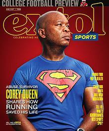 Extol Sports