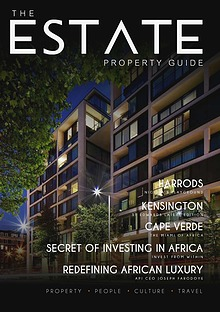 The Estate Property Guide