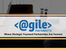 ACH Payment Facilitation