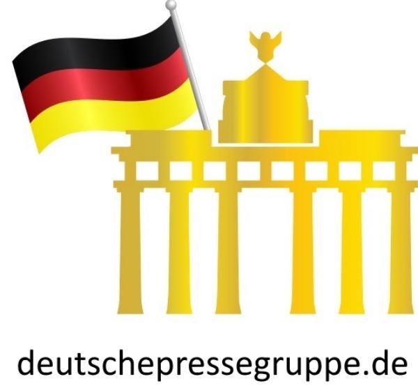 Das einzige deutsche Presseportal ohne Zensur durch das NetzDG Das einzige deutsche Presseportal ohne Zensur durc
