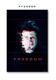 [FRDM] Манифест Свободы