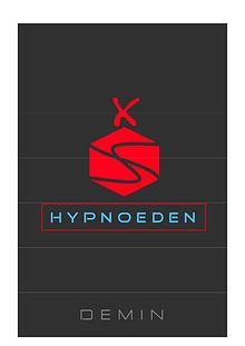 HypnoEden