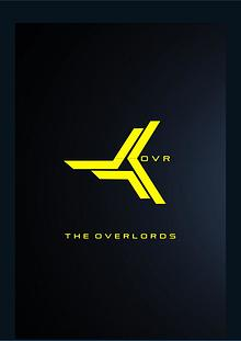 THE OVERLORDS