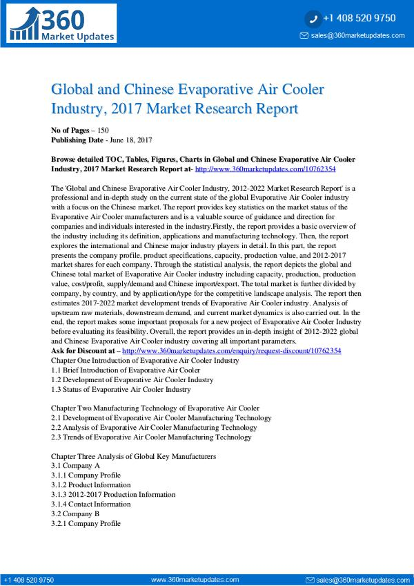 global thermoset resins market trends