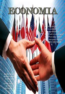 Revista de la Introducción A La Economía