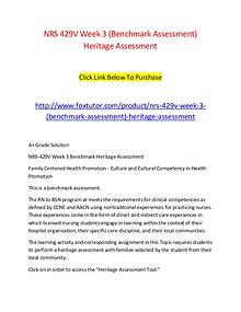 benchmark assessment heritage assessment Margaret heritage capacity to support schools' and districts' use of benchmark assessments for improved learning benchmark assessment benchmark.