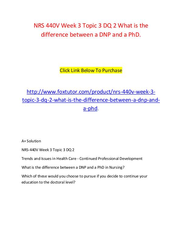 what is the difference between a dnp and a phd in nursing Doctor of nursing practice (dnp): emphasis on clinical practice-oriented leadership training doctor of nursing (nd): focus is on developing advanced specialist skills doctor of nursing science (dnsc): focus is on investigative and research skills doctor of nursing philosophy (phd): emphasizes scholarly research and inquiry.