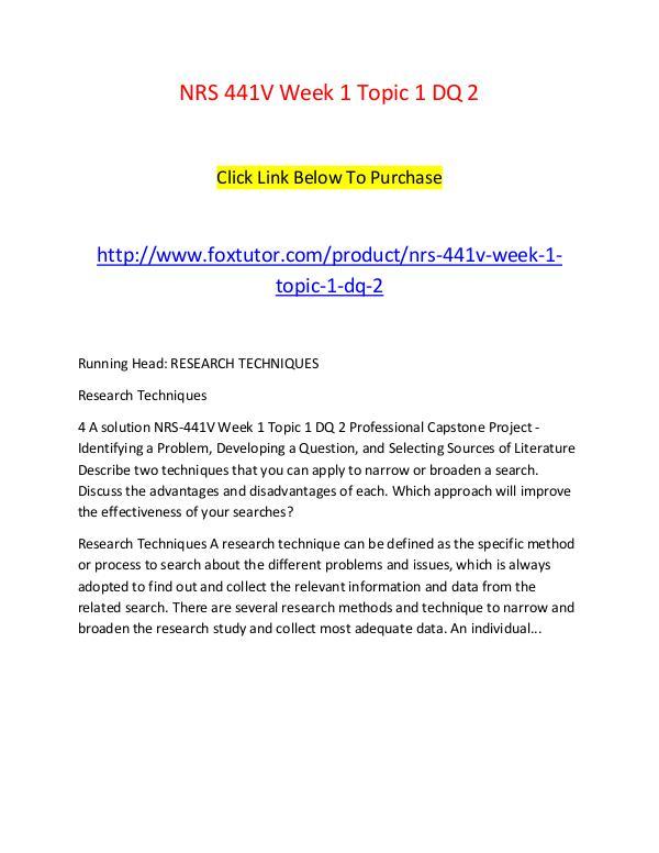 nrs 441v disseminating evidence