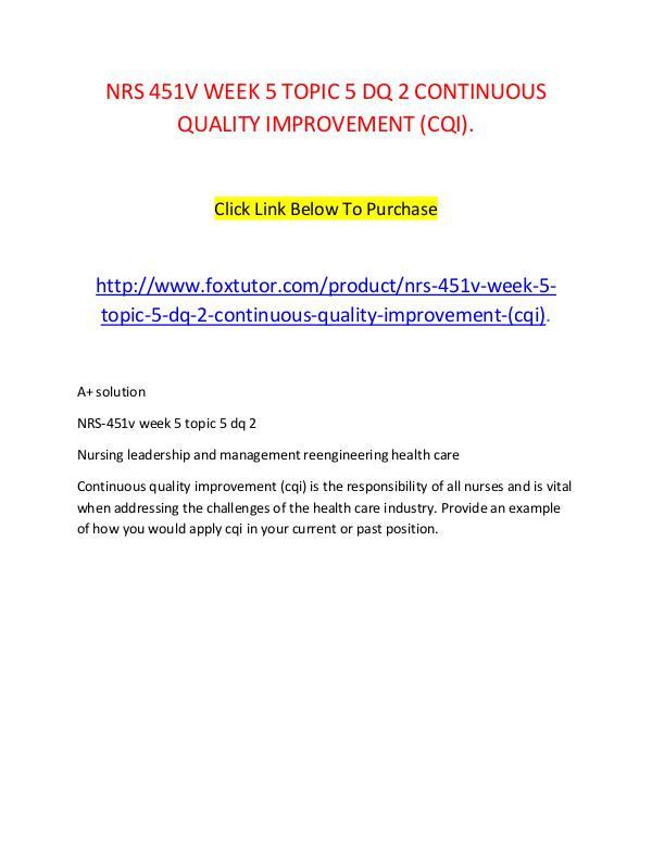 implementation methods for health promotion in nursing