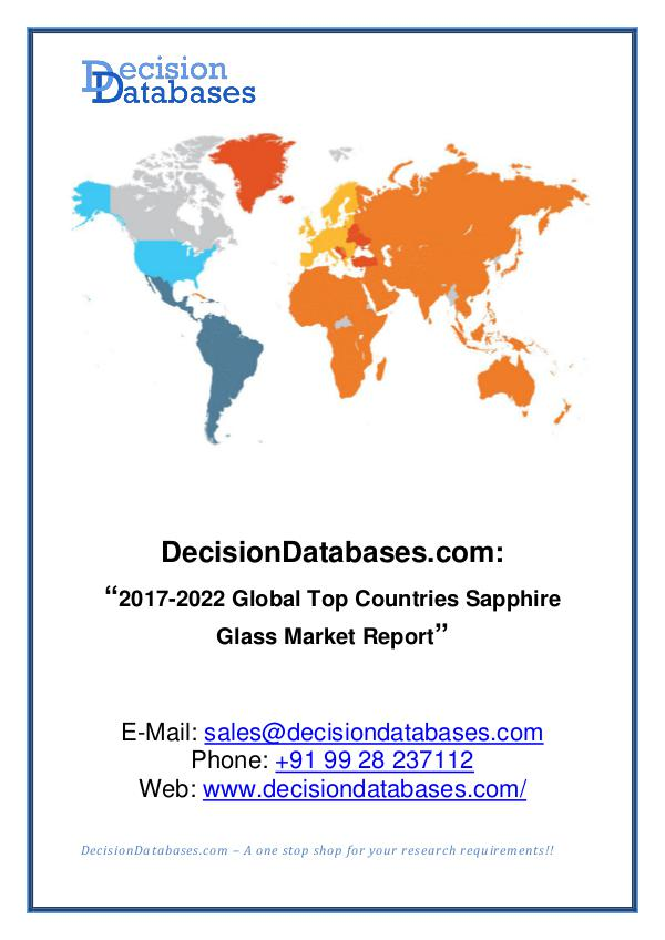 sulphur market global industry analysis Within the chemicals industry, increasing consumption of sulphuric acid for waste water treatment, ph control and other applications will help drive the demand for elemental sulphur, thereby boosting revenue growth of the global market.