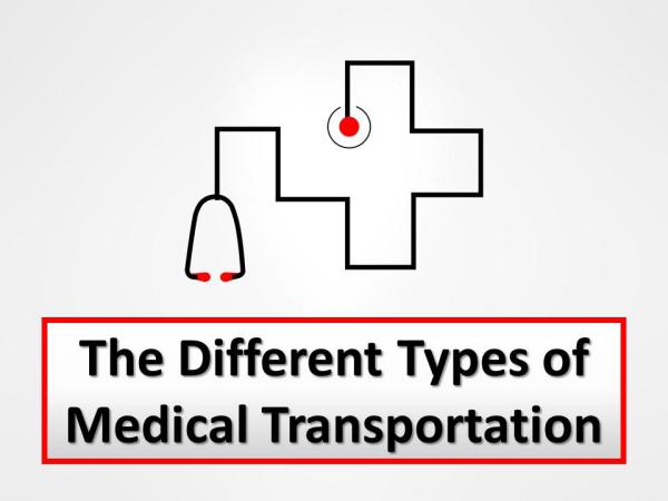 the different types of unconventional medicine