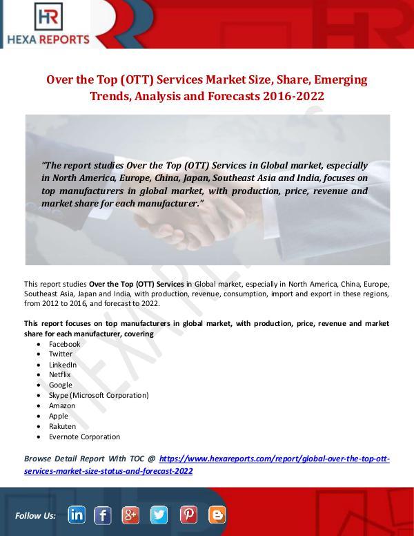 global engineering services market vendor landscape
