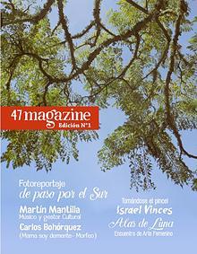 47 magazine