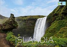 Catalogo 2017 Islandia Tours