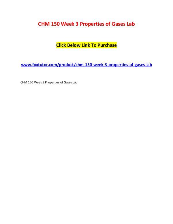 properties of functional groups essay
